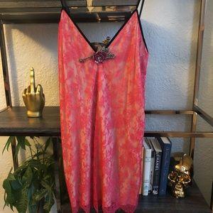 b4eacd07904 Women s Gucci Lace Dress on Poshmark
